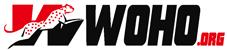 WOHO.org