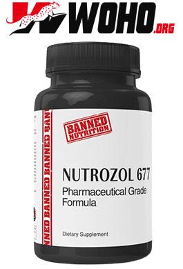 Ibutamoren (MK-677) - Top 5 Shocking Results From Nutrobal