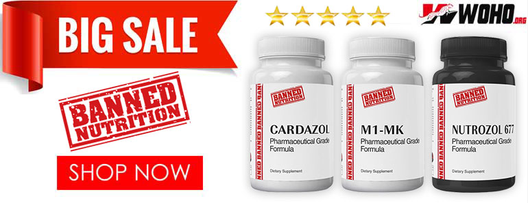 SARMS For Sale? Don't Buy SARMS Until You Read This Review