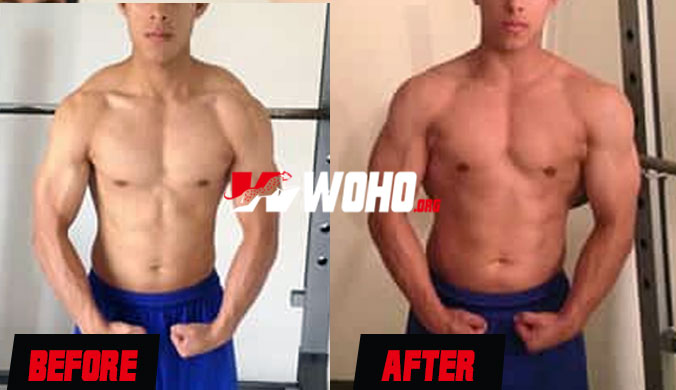 Anadrol (Oxymetholone) - The Ultimate Guide For Beginners 2019