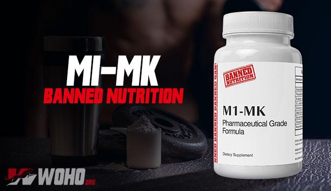 m1-mk