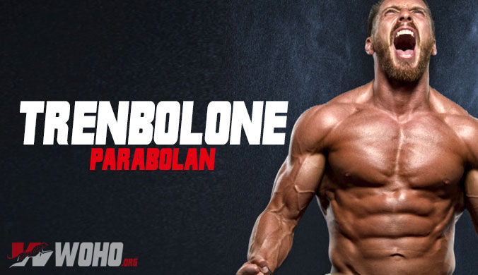 Trenbolone (Tren) - Don't Buy Until You Read This 2019 Review!