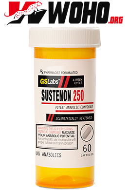sustanon 250 for sale