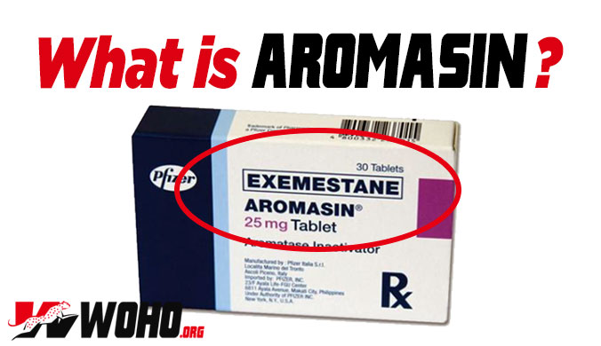 aromasin bodybuilding